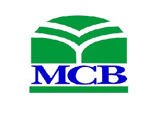 MCB Bank  Latest Jobs 2021- Online Apply