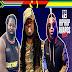Prodigio X Big Zulu X Rodzang - THE BET CYPHER África [Download]