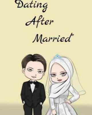 Novel Dating After Married Karya Diana Febi Full Episode