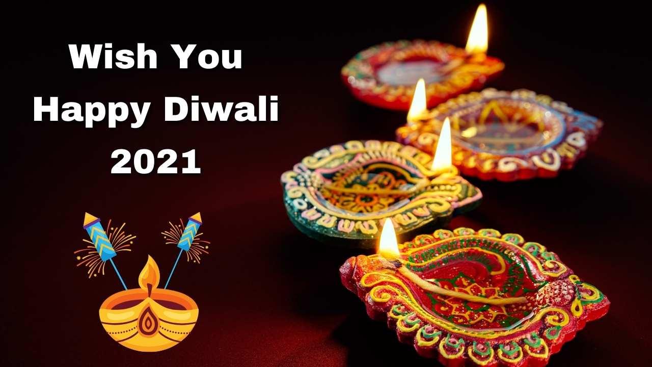 Wish-You-Happy-Diwali-2021
