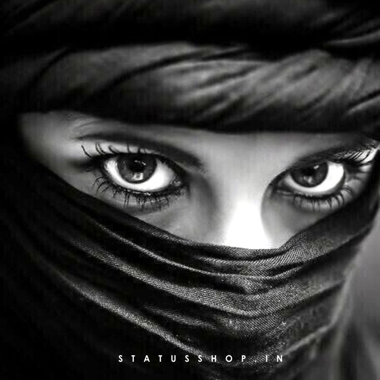 Beautiful-Hijab-DP