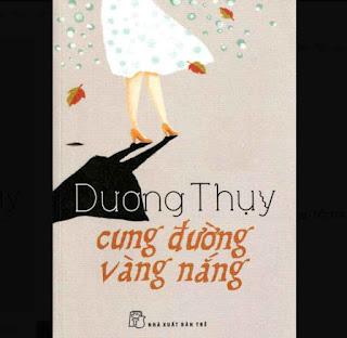 Cung Đường Vàng Nắng ebook PDF EPUB AWZ3 PRC MOBI