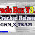 Miracle Box (Thunder Edition) V3.25 Cracked BY GSM_X_TEAM Full Free Download