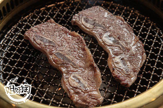 燒肉將-前鎮區吃到飽推薦