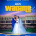 AUDIO l Kidene - Waache Waoane Tu l Download