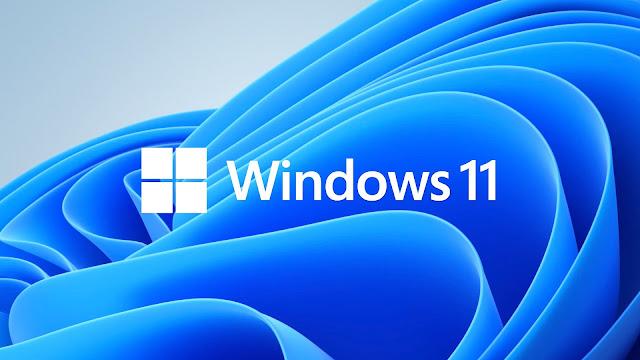 أول تحديث لإصدار ويندوز 11 يأتي برموز تعبيرية جديدة معاد تصميمها