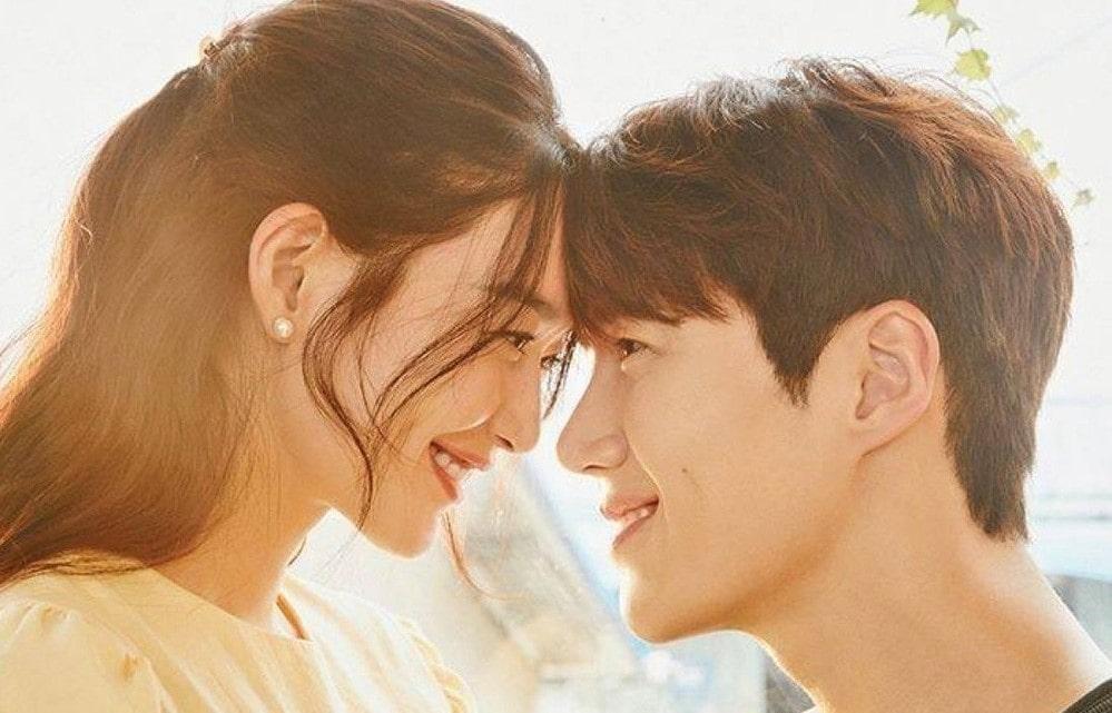 Download Drama Korea Hometown Cha-Cha-Cha Sub Indo Batch