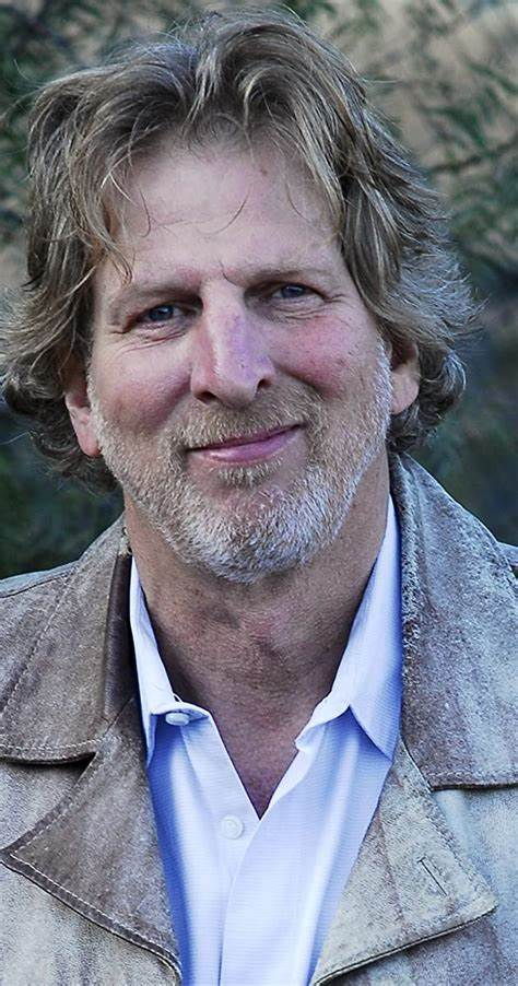 Barry Katz Net Worth, Income, Salary, Earnings, Biography, How much money make?