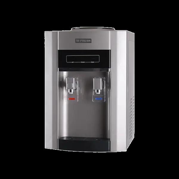 أسعار مبرد مياه مكتبي بارد و ساخن في عروض كارفور 2021