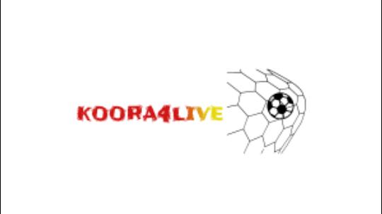 kooralive بث مباشر لمباريات اليوم