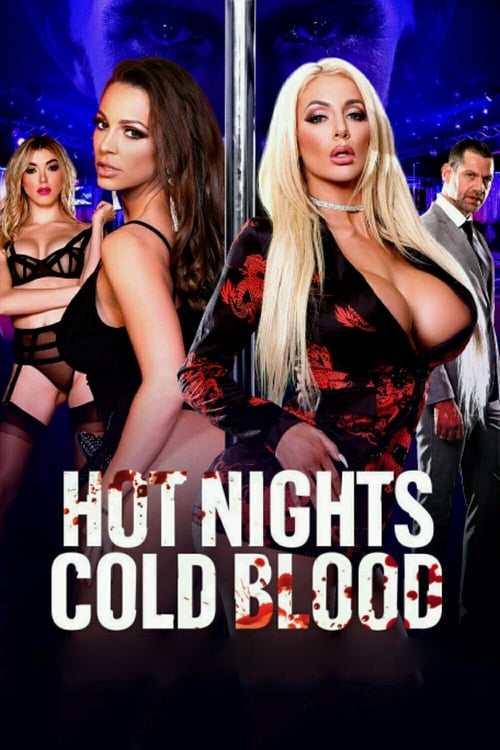 Download 18+ Hot Nights Cold Blood Full Movie BluRay 720p [1GB]