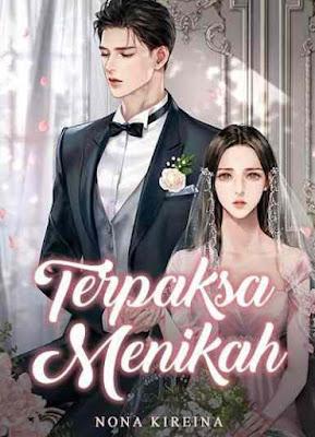 Novel Terpaksa Menikah Karya Nona Kireina Full Episode