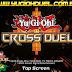 Yu-Gi-Oh! Cross Duel início do teste beta fechado