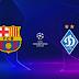 Barcelona vs Dinamo Kiev Full Match & Highlights 20 October 2021