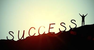 5 techniques rapides et faciles pour vous aider à réaliser et à atteindre vos véritables objectifs dans la vie.