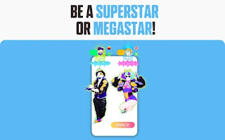 just dance now mod apk for android