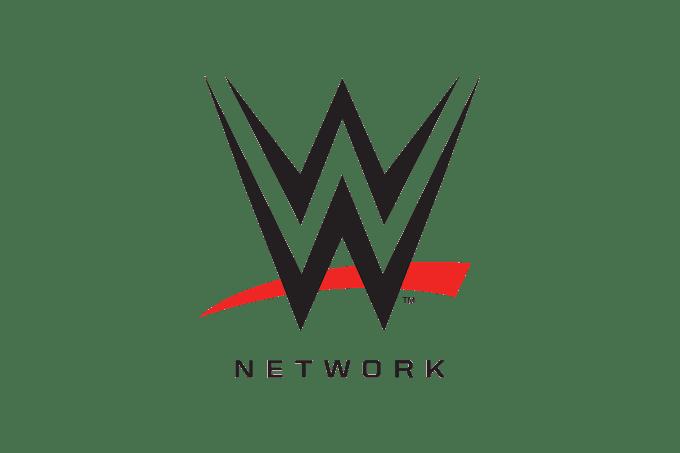 WWE NET Work USA