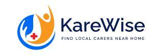 KareWise