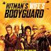 Hitman's Wife's Bodyguard Adalah Film Komedi Aksi yang di Tayang 28 Oktober Ini di Seluruh Bioskop Indonesia
