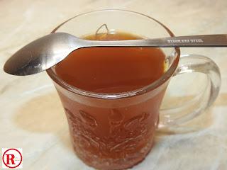 Sirop de ceapa pentru tuse reteta naturala de casa cu zahar raceala gripa expectorant retete sanatate imunitate sucuri ceaiuri,
