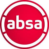 New INTERNSHIPS Opportunities at ABSA Bank Limited Tanzania - HR Intern