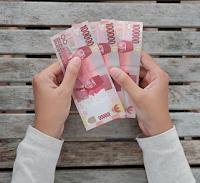 Pengertian Uang Pesangon, Ketentuan, Syarat, Tujuan, Jenis, dan Contoh Perhitungannya