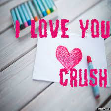 Crush Meaning. Crush kya hai.