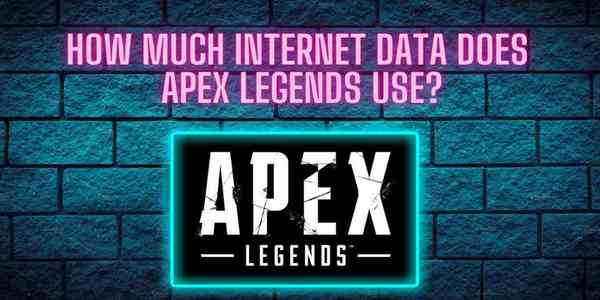 how_much_internet_data_does_apex_legends_use