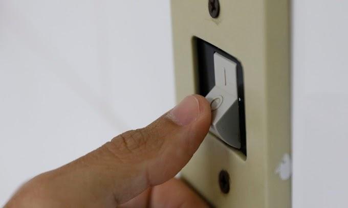 Cerca de 200 mil pessoas estão aptas à tarifa social de energia e não fazem uso