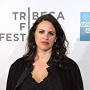 Tanya Wexler Net Worth, Income, Salary, Earnings, Biography, How much money make?
