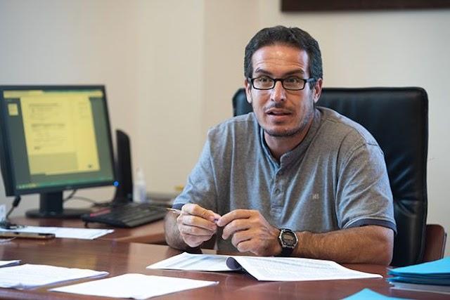 En Fuerteventura abren  lunes  25 de Octubre el plazo para solicitar las ayudas agropecuarias