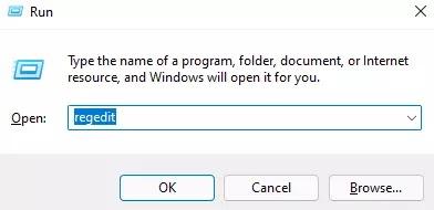 Cara Mengubah UKuran Taskbar Windows 11-1
