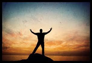 Life inspiration Best Motivation can change your life.Best Motivation.