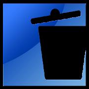 Undeleter Recover Files & Data