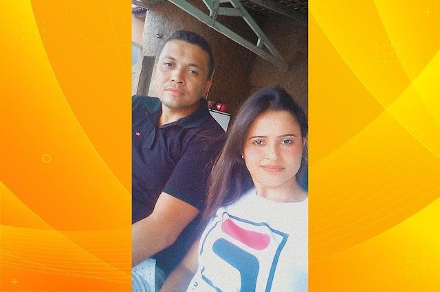 Cinco horas consciente aguardando transferência em Crateús: família acredita que vítima de acidente poderia ter sobrevivido