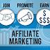 Guru Tips to Succeed in Affiliate Marketing   101 Tips to Make Successful Affiliate Marketing Website  