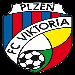 FC Viktoria Plzen Dream League Soccer Kits 2021