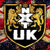 NXT UK anuncia regresso do público