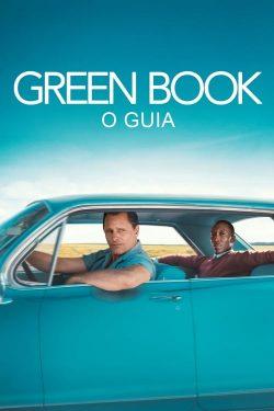 Baixar Filme Green Book - O Guia Torrent (2019) Dublado BluRay 720p / 1080p / 2160p 4K
