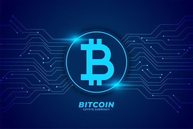 Bitcoin 60.000 Doları Geçti. Peki Bitcoin Neden Yükseldi?
