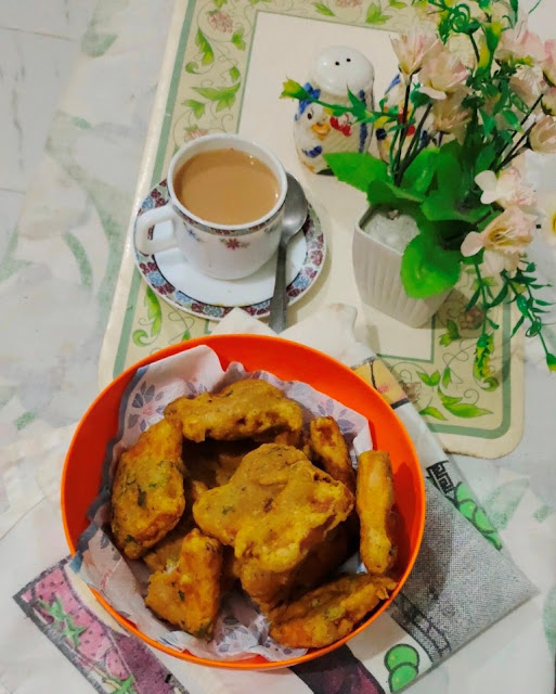 bread pakora recipe with step by step photos and video