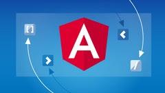 angular-styling-animations-for-angular-2-and-angular-4
