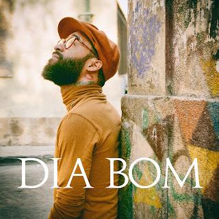 Laton - Dia Bom [Download]