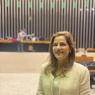 Pontos de internet, frutos de emenda parlamentar da deputada federal Mara Rocha, começam a ser instalados na zona rural do Estado