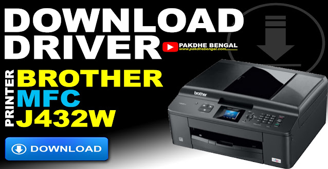 driver brother mfc j432w, driver printer brother mfc j432w, download driver brother mfc j432w, download driver printer brother mfc j432w, driver brother mfc j432w printer, download driver brother mfc j432w printer, driver brother mfc j432w download, driver brother mfc j432w for mac, driver brother mfc j432w free download, driver brother mfc j432w gratis, driver brother mfc j432w for windows 10,driver brother mfc j432w ubuntu, driver brother mfc j432w macbook pro, driver brother mfc j432w download gratis, driver printer brother mfc j432w download