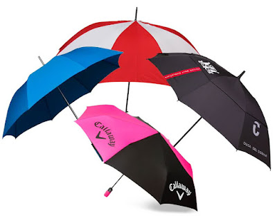 Jasa Cetak Sablon Payung Kami