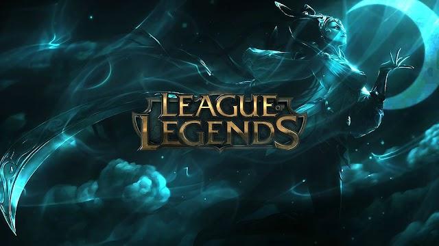 İnceleme: League of Legends 11.20 Yaması Tier List!