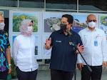 BHC Akan Jadi Tumpuan Pariwisata di Lampung