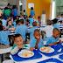 Cambio de suplidores, reasignaciones y deudas afectarían alimento escolar Tandas Extendidas