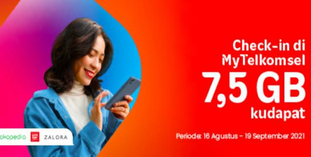 Daily+Check-in+MyTelkomsel+16+Agustus+sampai+16+September+2021